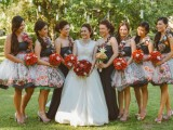 modern-japanese-wedding-with-intricate-and-unique-diy-details-19