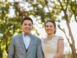 modern-japanese-wedding-with-intricate-and-unique-diy-details-21