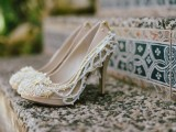 modern-japanese-wedding-with-intricate-and-unique-diy-details-6