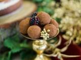 modern-marsala-and-berry-wedding-inspiration-15