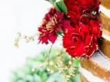 modern-marsala-and-berry-wedding-inspiration-16