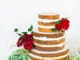 modern-marsala-and-berry-wedding-inspiration-18