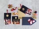 modern-marsala-and-berry-wedding-inspiration-19