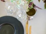 modern-marsala-and-berry-wedding-inspiration-2
