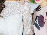 modern-marsala-and-berry-wedding-inspiration-23