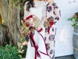modern-marsala-and-berry-wedding-inspiration-24
