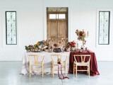 modern-marsala-and-berry-wedding-inspiration-25