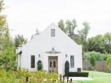 modern-marsala-and-berry-wedding-inspiration-5