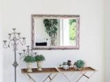 modern-marsala-and-berry-wedding-inspiration-6