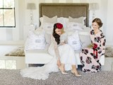 modern-marsala-and-berry-wedding-inspiration-8