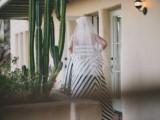 Modern Palm Springs Wedding Inspiration