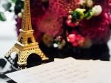 modern-paris-elopement-with-an-impeccable-taste-1