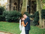 modern-paris-elopement-with-an-impeccable-taste-10
