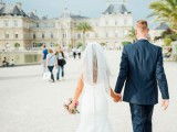 modern-paris-elopement-with-an-impeccable-taste-11