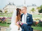 modern-paris-elopement-with-an-impeccable-taste-12