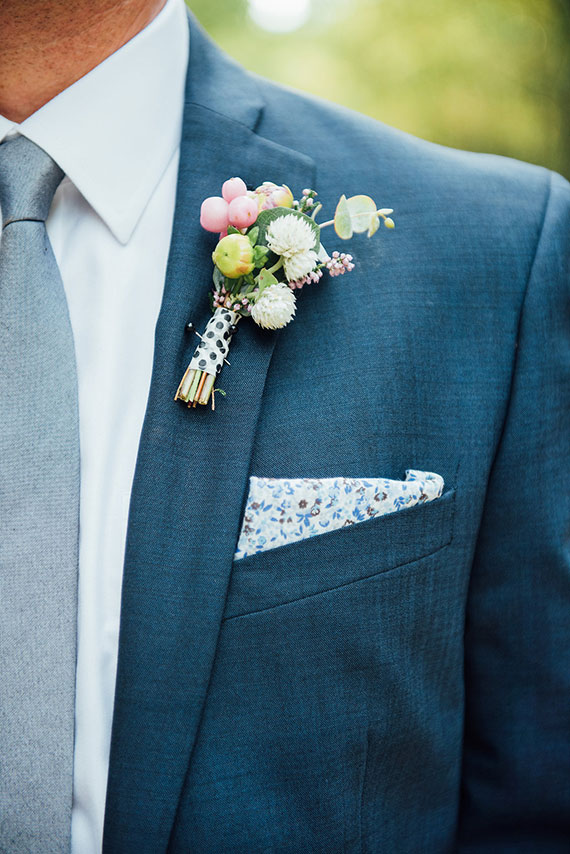 Picture Of modern paris elopement with an impeccable taste  14