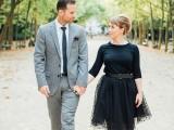 modern-paris-elopement-with-an-impeccable-taste-17
