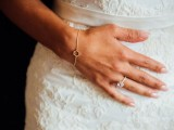 modern-paris-elopement-with-an-impeccable-taste-3