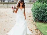 modern-paris-elopement-with-an-impeccable-taste-8