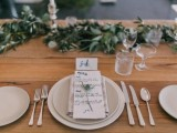 modern-wedding-inspiration-with-lots-of-greenery-13