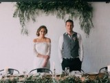 modern-wedding-inspiration-with-lots-of-greenery-14