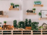 modern-wedding-inspiration-with-lots-of-greenery-15