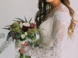 modern-wedding-inspiration-with-lots-of-greenery-16