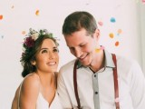modern-wedding-inspiration-with-lots-of-greenery-6