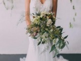 modern-wedding-inspiration-with-lots-of-greenery-9