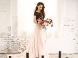 moody-marsala-wedding-inspiration-at-industrial-loft-1