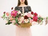 moody-marsala-wedding-inspiration-at-industrial-loft-10