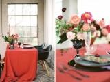 moody-marsala-wedding-inspiration-at-industrial-loft-13