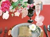 moody-marsala-wedding-inspiration-at-industrial-loft-14