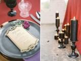 moody-marsala-wedding-inspiration-at-industrial-loft-15
