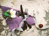 moody-marsala-wedding-inspiration-at-industrial-loft-16