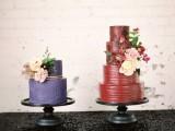 moody-marsala-wedding-inspiration-at-industrial-loft-17
