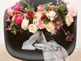 moody-marsala-wedding-inspiration-at-industrial-loft-3