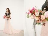 moody-marsala-wedding-inspiration-at-industrial-loft-4