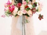 moody-marsala-wedding-inspiration-at-industrial-loft-5