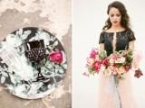 moody-marsala-wedding-inspiration-at-industrial-loft-7