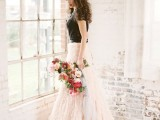 moody-marsala-wedding-inspiration-at-industrial-loft-8