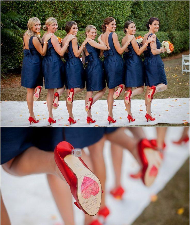 Common wedding dress colors