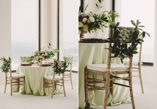 olive green wedding decor olive green and gold glam wedding inspiration with rustic 6242