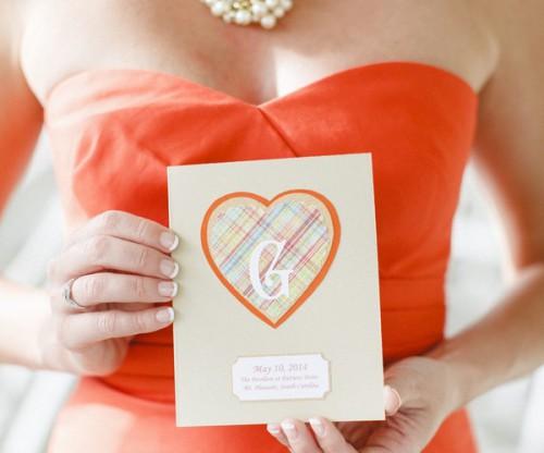 Orange Beach Wedding With A Truly Southern Flavor