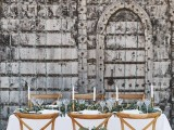organic-grecian-wedding-inspiration-with-golden-touches-1