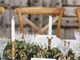 organic-grecian-wedding-inspiration-with-golden-touches-12