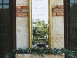 organic-grecian-wedding-inspiration-with-golden-touches-13