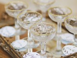 organic-grecian-wedding-inspiration-with-golden-touches-2