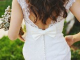 organic-grecian-wedding-inspiration-with-golden-touches-4