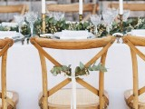 organic-grecian-wedding-inspiration-with-golden-touches-9